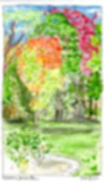 Arboretum, Jamaica Pl.041-edit.jpg