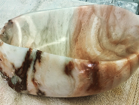 marbled-bowl-after.jpg
