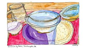 Goos' ceramics038-edit.jpg