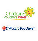 Childcare vouchers Swansea