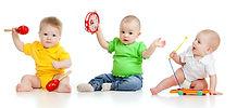 Baby nursery Swansea