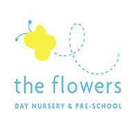 Day Nursery SA1