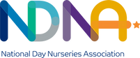 NDNA logo.png