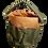 Thumbnail: Gardener's Tool Bag