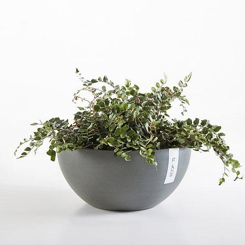 Ecopots - Brussels Plant Pot