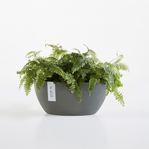 Ecopots - Sofia Plant Pot