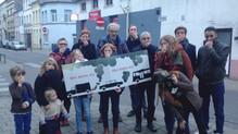 Borsbeekstraat gaat luchtkwaliteit zelf meten