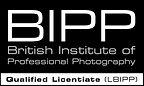 bipp-logo.jpg