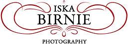 Iska Birnie Logo.jpg