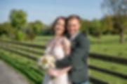 Iska Birnie Wedding Photography Aberdeen