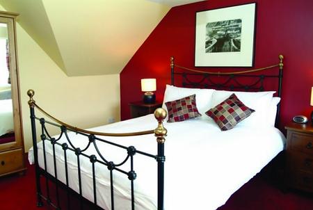 Room_Glenlivet.png