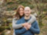 Iska Birnie couples photography.jpg