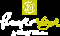 FlowerVogueWeddings_Logo2.png