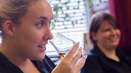 Glencairn smelling whisky_.jpg
