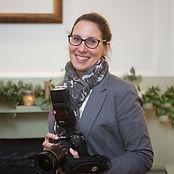 Iska Birnie Portrait Photography.jpg