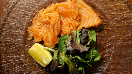 Salmon and Salad.jpg