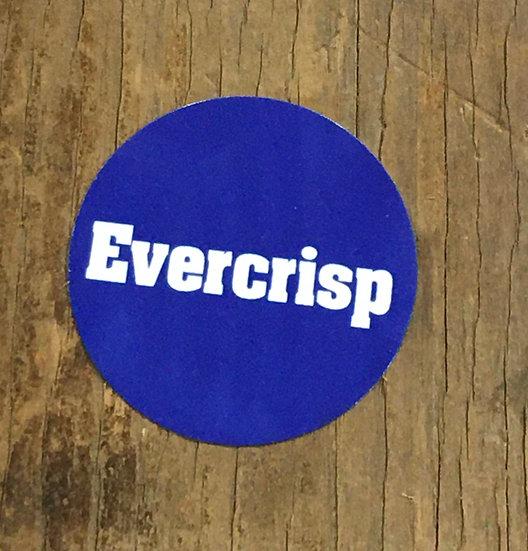 EverCrisp Cider