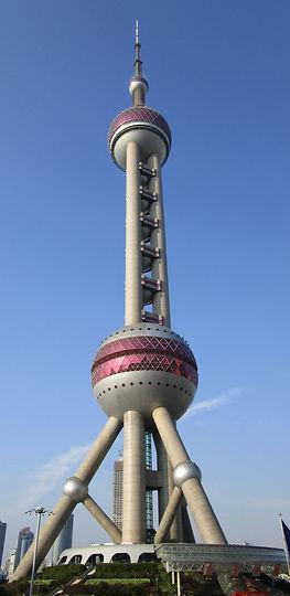 china-1416763.jpg
