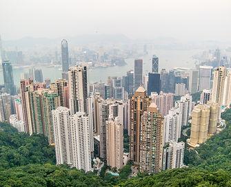 hong-kong-1547512.jpg
