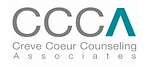 CCCA logo screenshot.png