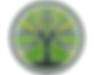 Tree_Logo_Green-Tree.png