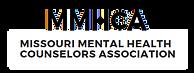 MMHCA-logo.png