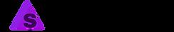 Black-Typeface-full-AAS-LOGO.png