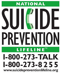 Suicide_Prevention.jpg