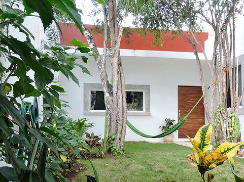VELETA. ArtHouse Mexico. Tulum.