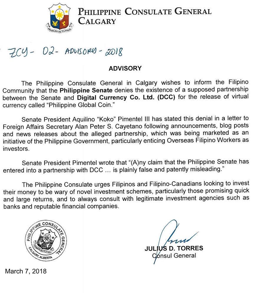 Advisory-DGC.jpg