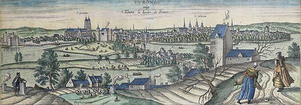 Tours Delineault 1561 v3.jpg