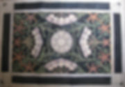 VDLM 3 - dessin projet tapis.jpg