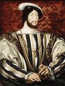 François I.jpg