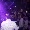 Ultimate Muzika (HOME Sydney) 4 MAY 2019