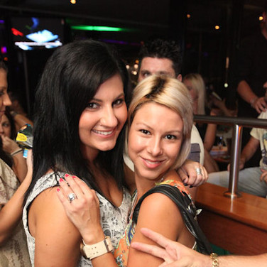 20110109-IMG_7601.jpg
