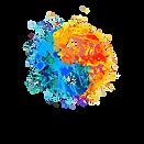 donna logo .png