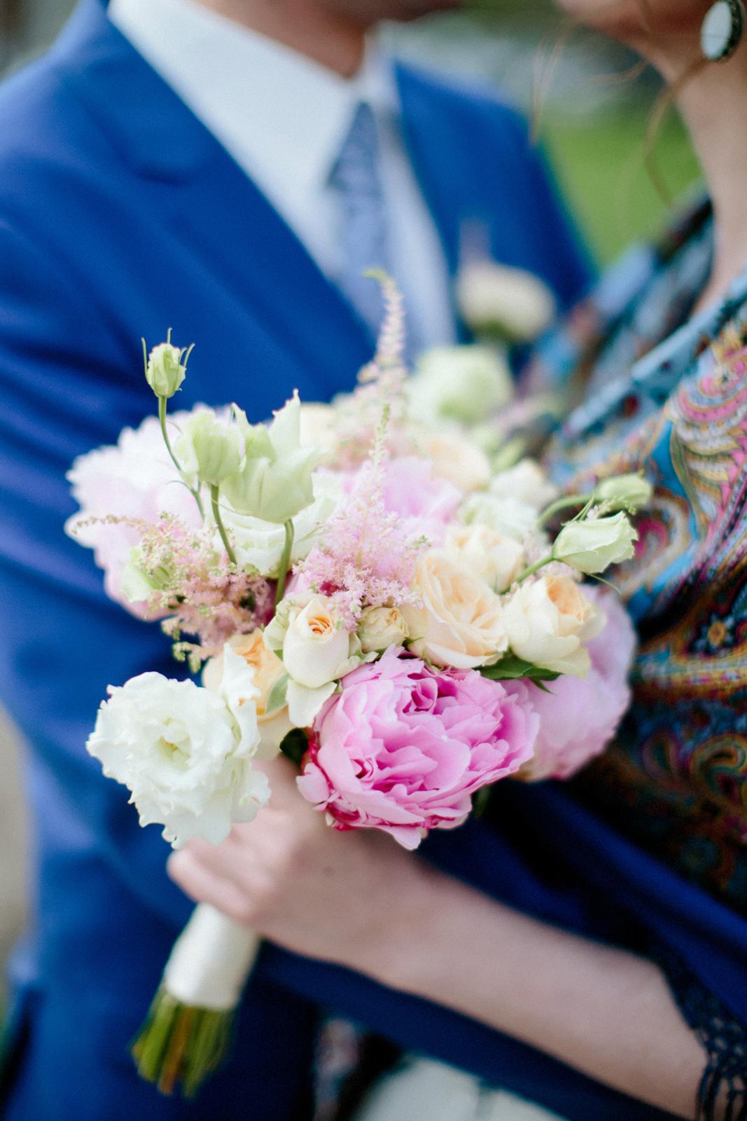 shapor photography wedding 20.05.2017-369 (1)