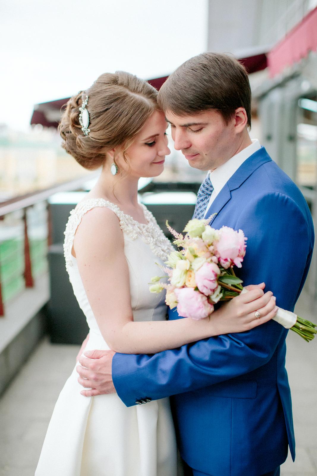 shapor photography wedding 20.05.2017-98