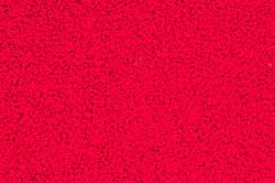 Цветное покрытие из EPDM крошки