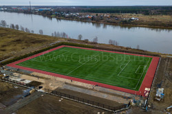 Стадион Дубровка_1