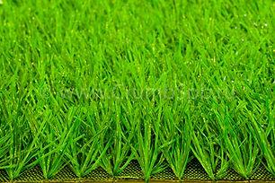 Искусственная трава засыпка