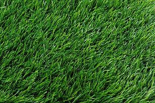 Искусственный газон укладка