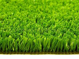 Искусственная трава 20мм