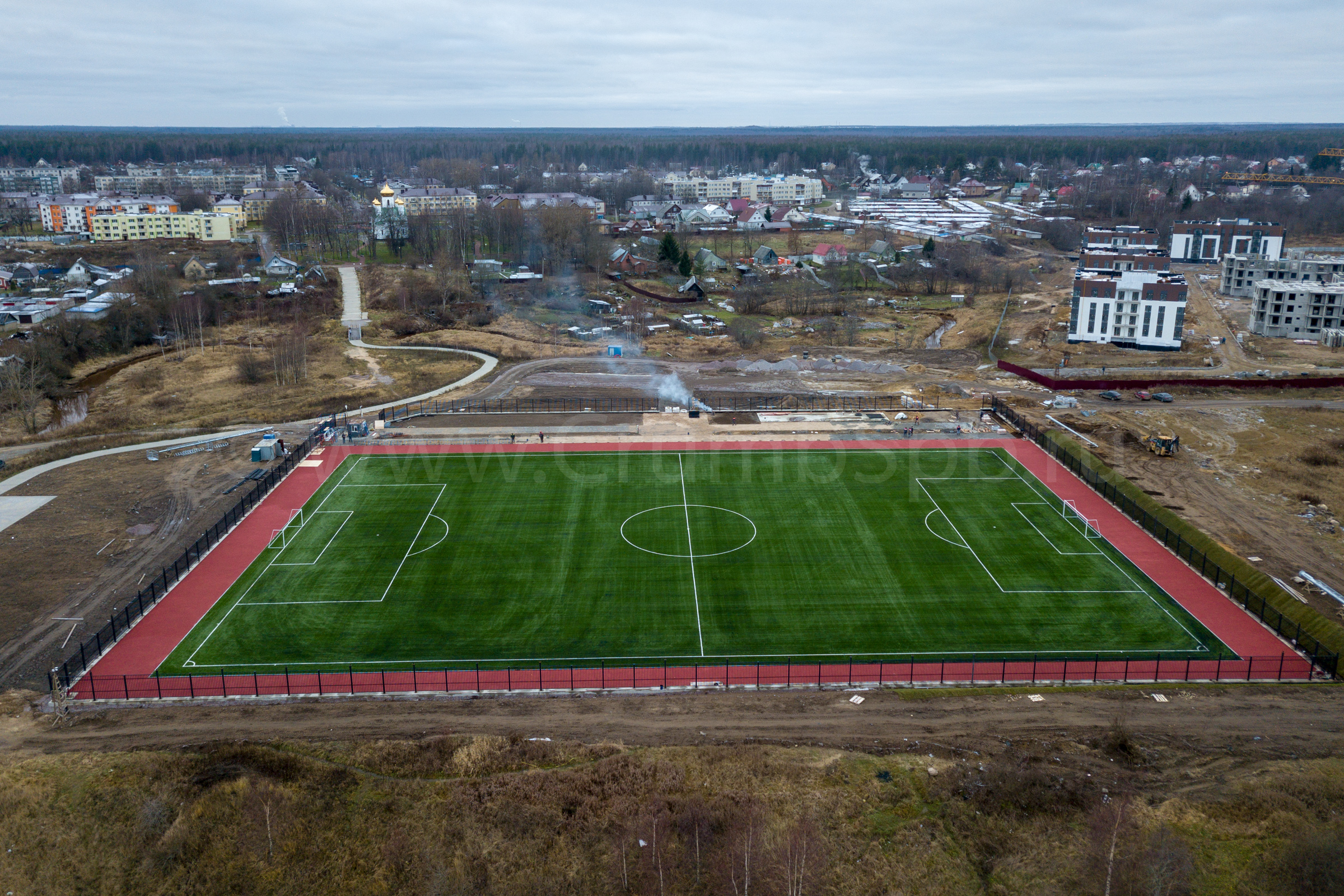 Стадион Дубровка_2