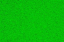 Спортивное покрытие цвет зеленый