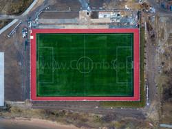 Стадион Дубровка_3