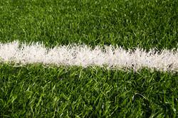 Искусственная трава 40мм
