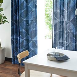 curtain_cut07_a.jpeg
