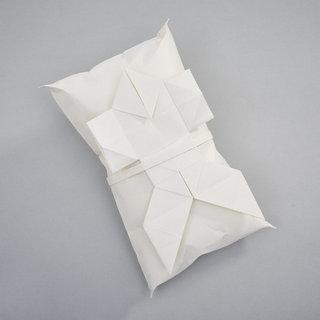 Cushion 七変化