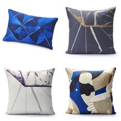Cushion .jpg